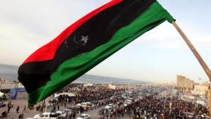 Druck auf Gaddafis Regime wächst weiter