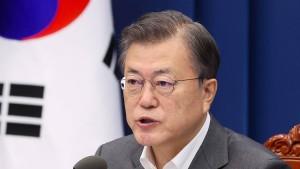 Niederlage für Präsident Moon Jae-in in Südkorea