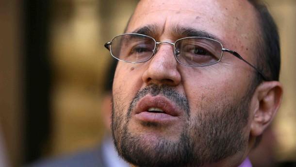 Afghanischer Zentralbankchef geflohen