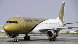 Flugzeug voller Pakistaner zum Erzfeind umgeleitet