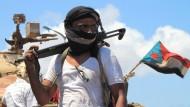 Menschenrechtler werfen Saudi-Arabien Einsatz von Streubomben vor