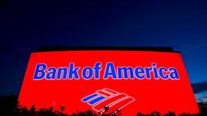 Investmentbanker bekommen vier Wochenend-Tage frei