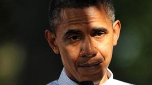 Obama entschuldigt sich für Syphilis-Experimente