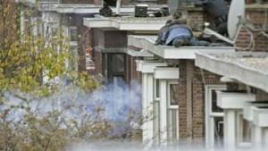 Acht Festnahmen bei Anti-Terror-Aktion