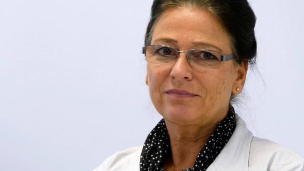 DDR-Bürgerrechtler empört über Pegida und AfD