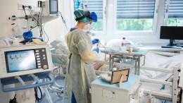 """""""Wenn wir Patienten gut versorgen wollen, müssen wir sie gut verteilen"""""""