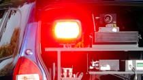 An bundesweit 7500 Stellen können Autofahrer am Donnerstag in die Falle gehen