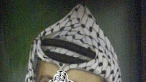 Arafat: Wahlen Anfang 2003
