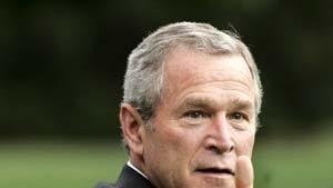 """""""Wir werden den Job im Irak erledigen"""""""