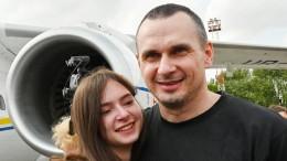 Moskau und Kiew tauschen Gefangene aus