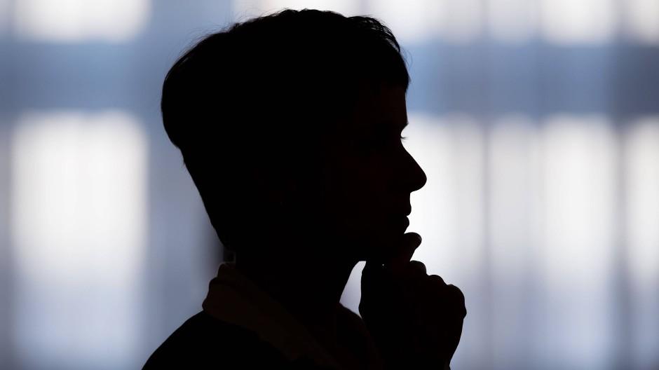 Noch steht die AfD zu ihrer Vorsitzenden Frauke Petry.