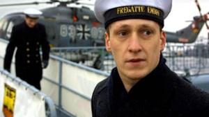 Deutsche Marine muss ihren Platz im Anti-Terror-Kampf noch finden