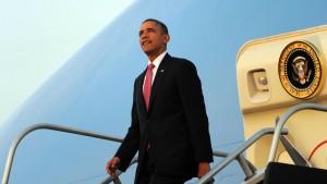 Obama sucht Israel zu besänftigen