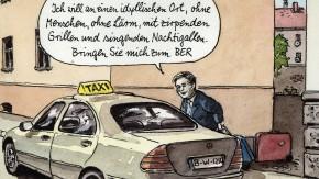 Greser & Lenz: Gesammelte Werke