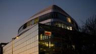 CDU-Zentrale im Visier von Hackern