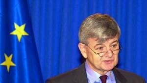 CDU fordert schnellen Beitritt osteuropäischer Länder