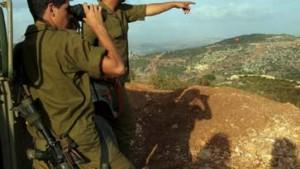 Keine israelischen Soldaten mehr im Südlibanon