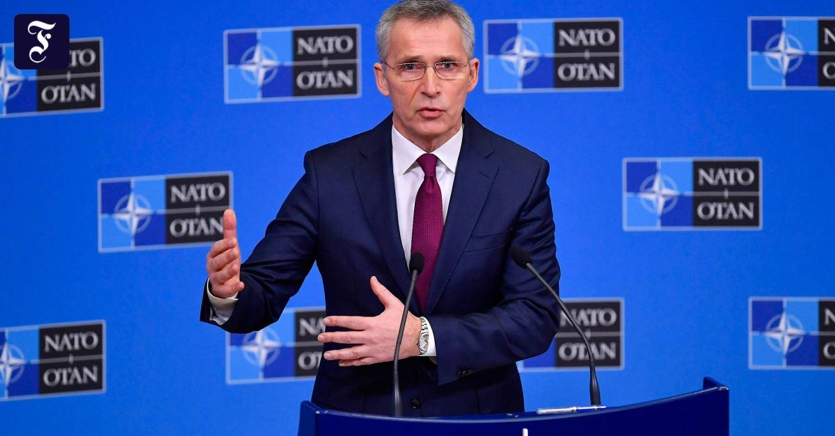"""Neue russische Waffen: Das """"Gleichgewicht des Schreckens"""" wankt"""