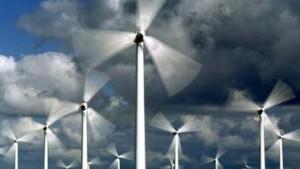 Industrie fordert längere Laufzeiten von Atomkraftwerken