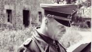Seine militärischen Leistungen sind unbestritten. Als Vorbild für die Bundeswehr kommt Erwin Rommel für Ralph Rotte dennoch nicht infrage. Der Grund: Er diente einem verbrecherischen Regime.