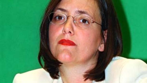 <b>Kerstin Müller</b> - kerstin-mueller