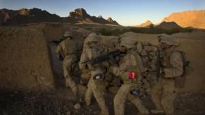 Washington prüft Zusammenarbeit mit Taliban
