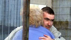 IRA-Attentäter aus der Haft entlassen
