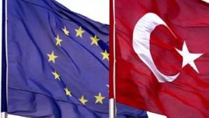 Bis 2013 fit für die EU?