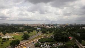 Viele Tote bei Anschlag in Nigeria