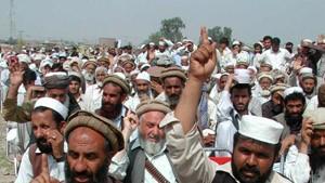 Offensive gegen Al Qaida