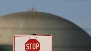 """Reaktoren """"ergebnisoffen"""" prüfen"""