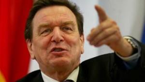 Schröder will zeitnah zum Spitzengespräch einladen
