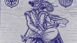 Der Trommler