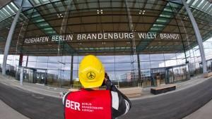 Bund gibt weitere 26,5 Millionen Euro frei