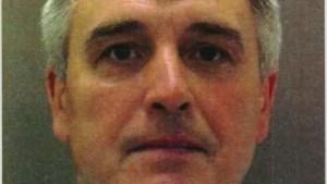 Großbritannien macht dritten Verdächtigen aus