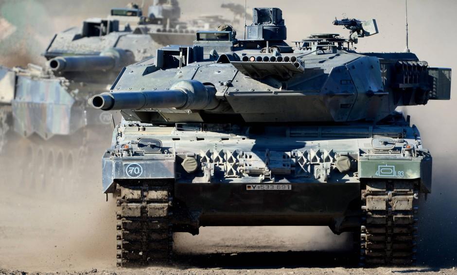 Spezialeinheit Polizei Solat Baus Auto Panzer Hubschrauber Kran Model Spielzeug Keine Kostenlosen Kosten Zu Irgendeinem Preis Baukästen & Konstruktion