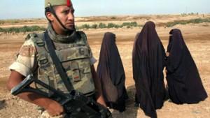 Al Sadr: Spanischem Beispiel folgen