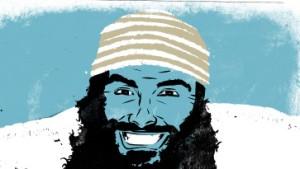 Prediger verstört Islamisten