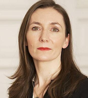 Claudia Major leitet die Forschungsgruppe Sicherheitspolitik bei der Stifttung Wissenschaft und Politik (SWP).