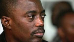 Deutscher Botschafter in Kongo abberufen