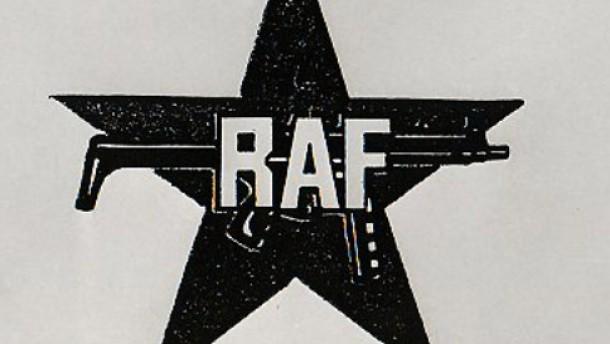 Das Schweigegelübde der RAF