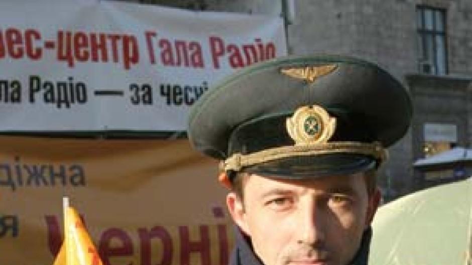 schauspieler iwan aus ukraine