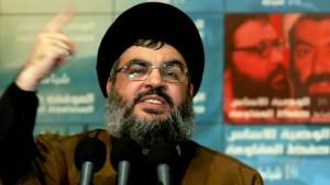 Al Qaida findet hier einen fruchtbaren Boden vor