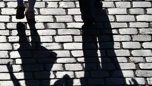 Jedes vierte Kind in Deutschland ist nicht glücklich
