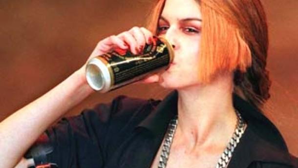 Dosenpfand: Kein Bier mehr bei Aldi