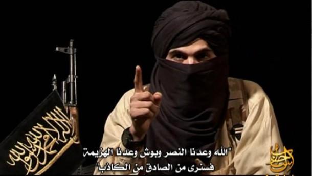 Al Qaida, Spanien und Videos