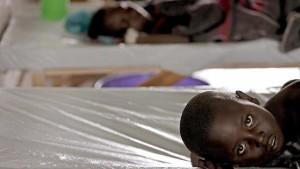 UN werfen Milizen Massaker im Osten Kongos vor