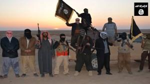 Der nächste Coup der Islamisten