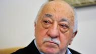 Evangelischer Experte hält Gülen für problematisch