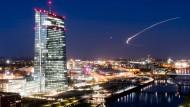 Die verborgenen Verhandlungen mit Griechenland